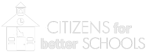 Citizens for Better Schools